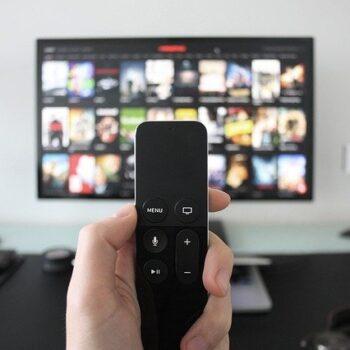 Smart tv marzenie każdego kino-maniaka